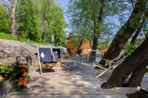 Miejsce miejsce-port-czerniakowski-009-300x200