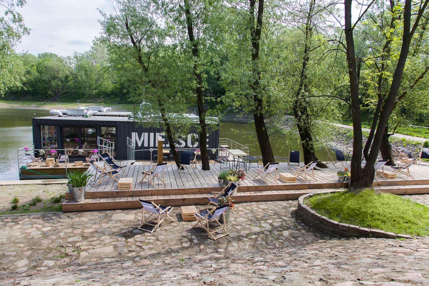 Miejsce miejsce-port-czerniakowski-015