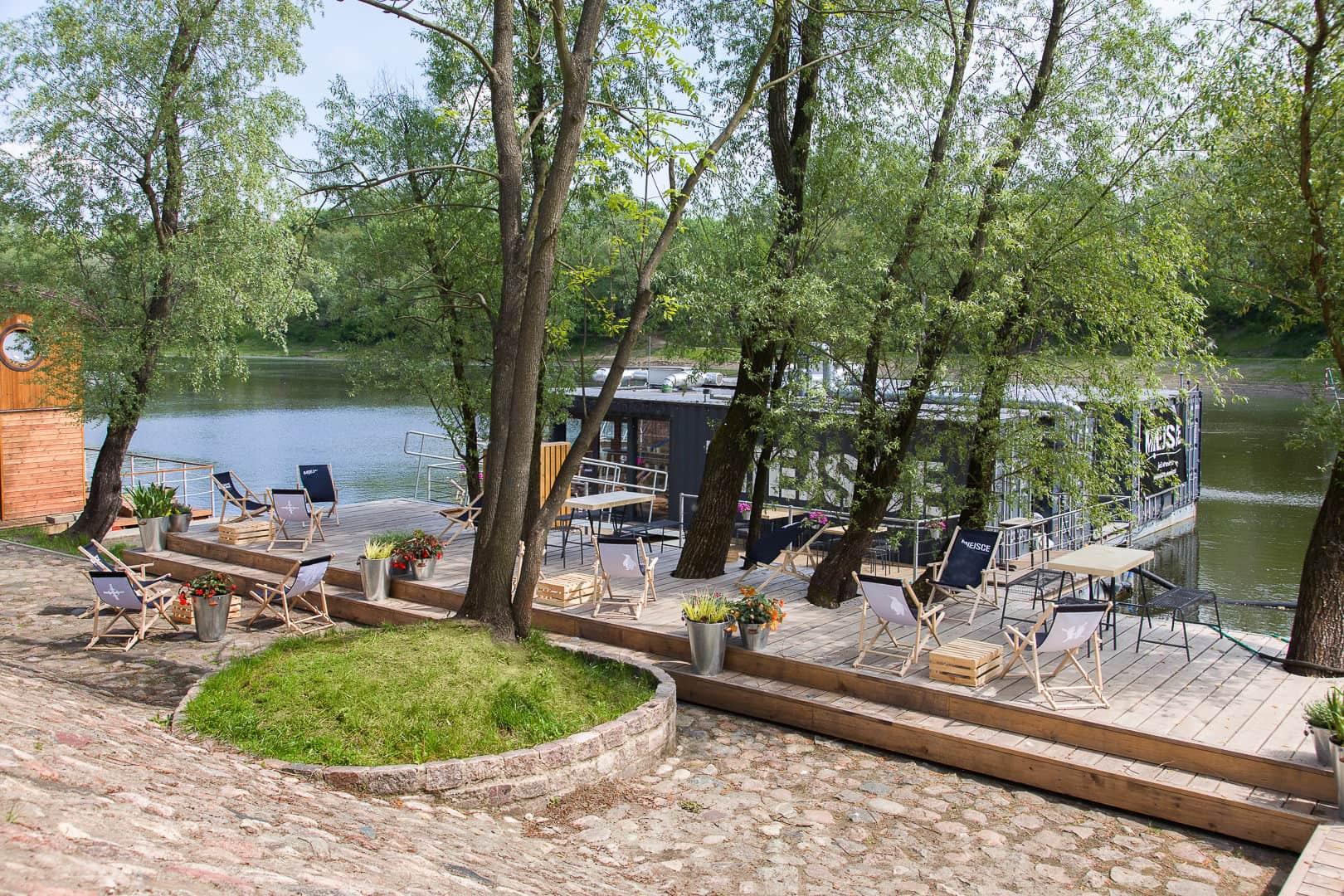 Miejsce miejsce-port-czerniakowski-016