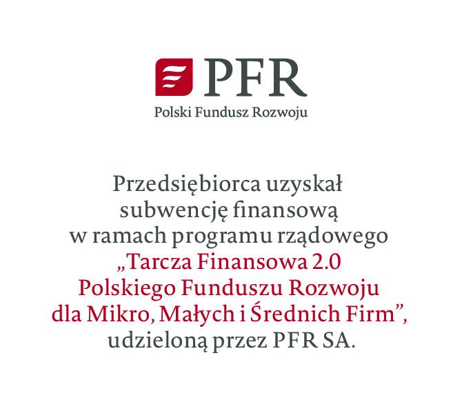 Miejsce plansza-informacyjna-PFR-pion-srodkowa